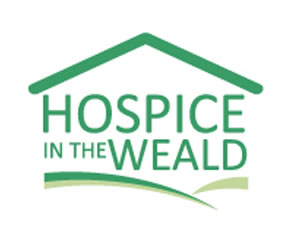 Heart of Weald Hospice